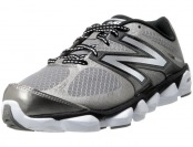 64% off New Balance 4090 Men's Running Shoes, M4090GR1
