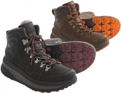 $180 off UGG Australia Meraux Men's Waterproof Boots