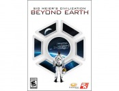 50% off Sid Meier's Civilization: Beyond Earth (PC Download)