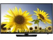 "$132 off Samsung 48"" 720p LED HDTV, UN48H4005AFXZA"