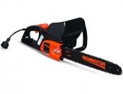 "25% off Remington RM1635W Versa Saw 16"" Electric Chainsaw"