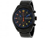 $455 off ESQ Catalyst Chronograph Steel Men's Watch #07301452