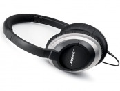 47% off Bose AE2 Around-Ear Audio Headphones