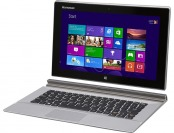 "$500 off Lenovo Miix 2 11 Full HD 11.6"" Touchscreen 2-in-1 Laptop"