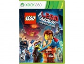 Extra 30% off The LEGO Movie Videogame - Xbox 360