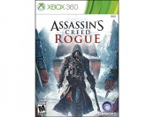 52% off Assassin's Creed Rogue - Xbox 360