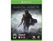 58% off Middle Earth: Shadow of Mordor (Xbox One)