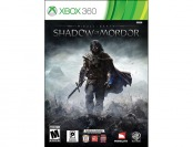 50% off Middle Earth: Shadow of Mordor (Xbox 360)