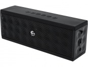 73% off Ematic EP205 Portable Bluetooth Speaker & Accessory Kit