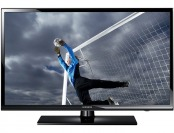 "$110 off Samsung 40"" 1080p 60Hz LED HDTV, UN40H5003AFXZA"