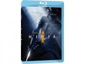 75% off Ninja (Blu-ray)