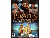 90% off Pirates of the Burning Sea - PC Game