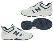 $37 off Men's New Balance MX636WN Cross-Training Shoes