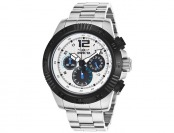 88% off Invicta 15894 Speedway Analog Display Men's Watch