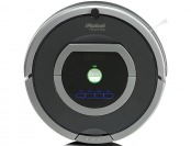 $231 off iRobot Roomba 780 Vacuum Cleaning Robot