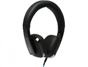 $187 off BlueAnt Embrace Stereo Headphones with Apple Remote