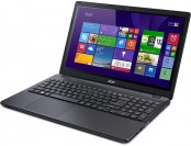 "$250 off Acer Aspire E5 Signature Edition 15.6"" Touchscreen Laptop"