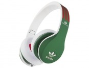60% off Monster Adidas Originals 128643 Over-the-Ear Headphones
