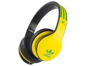 63% off Monster Adidas Originals 128645 Over-the-Ear Headphones