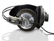 $171 off AKG K142 Hd High Definition Headphones