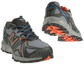 $35 off Men's New Balance MT610v2 Trail Running Shoes