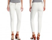 79% off KUT from the Kloth Women's Brigitte Ankle Jeans