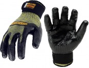80% off Ironclad ICRM-03-M Cut Resistant Max Gloves