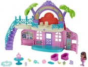 62% off Fisher-Price Dora and Friends Cafe
