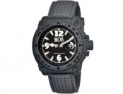 $106 off Mos Monterey Men's Watch