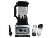 42% off Ninja Ultima 1500W High-Speed 72-Oz Blender (BL810)