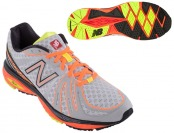53% off Men's New Balance M790OY3 Men's Running Sneakers