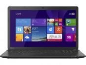 "32% off 17.3"" Toshiba Satellite C75D-B7304 Laptop (4GG,1TBHDD)"