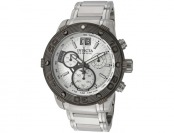 $840 off Invicta 10590 Ocean Reef Reserve Chronograph Swiss Watch
