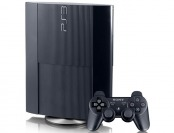 $41 off Sony Playstation 3 12GB Gaming System