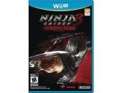 88% off Ninja Gaiden 3: Razor's Edge - Nintendo Wii U