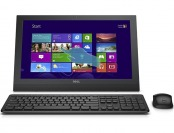 $200 off Dell Inspiron 20 Signature Edition Touchscreen All-in-One PC
