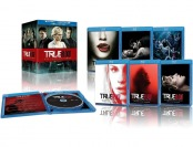 $170 off True Blood: The Complete Series (Blu-ray + Digital HD)