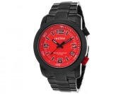 91% off Red Line RL-50043-BB-55 Octane Quartz Men's Watch