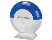 $45 off PureGuardian H1000 12-Hour Ultrasonic Humidifier
