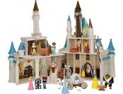 36% off Cinderella Castle Play Set - Walt Disney World