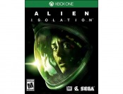 38% off Alien: Isolation - Xbox One