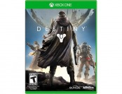 55% off Destiny - Xbox One