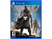 63% off Destiny - PlayStation 4 Video Game