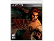 $10 off The Wolf Among Us - Playstation 3 Video Game