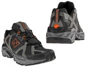 $37 off Men's New Balance MT481GO Trail Running Shoes