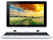 $129 off Acer Aspire Switch 10 32GB Signature Edition 2 in 1 PC