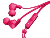 $70 off Nokia WH-920 Purity Stereo Headset by Monster (Magenta)
