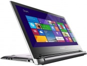 "$220 off Lenovo Flex 2 14"" Touch Screen Laptop (i7/8GB/128GB SSD)"