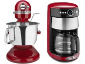 Up to 50% off KitchenAid Products, 14 Items from $5.20