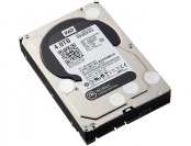 $130 off WD Black 4TB 64MB Cache Hard Drive, WD4003FZEX
